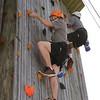 20150710-Adventure-Climbing (5)