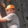 20150710-Adventure-Climbing (18)