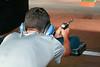 20150715-SSC-Pistols (6)