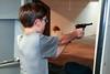 20150715-SSC-Pistols (5)