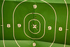 20150715-SSC-Pistols (17)