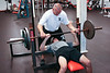 20150725-Weightlifting (7)