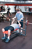 20150725-Weightlifting (11)
