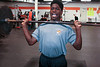 20150725-Weightlifting (22)