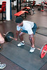 20150725-Weightlifting (19)