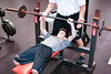 20150725-Weightlifting (14)