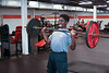 20150725-Weightlifting (21)
