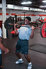 20150725-Weightlifting (20)