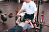 20150725-Weightlifting (13)