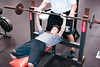 20150725-Weightlifting (15)