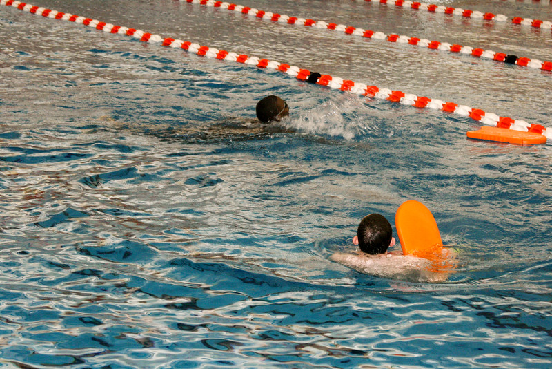 20150703-SSC-Swimming (1)_1
