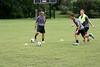 20150715-SSC-Soccer (3)