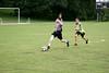 20150715-SSC-Soccer (5)