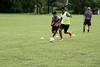 20150715-SSC-Soccer (11)