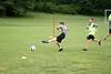 20150715-SSC-Soccer (6)