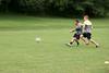 20150715-SSC-Soccer (4)