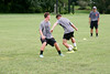 20150715-SSC-Soccer (15)
