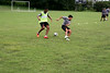 20150715-SSC-Soccer (13)