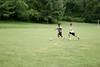 20150715-SSC-Soccer (9)