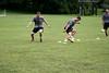 20150715-SSC-Soccer (19)