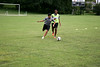 20150715-SSC-Soccer (12)