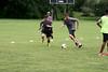 20150715-SSC-Soccer (1)