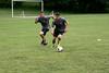 20150715-SSC-Soccer (20)