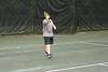 20150724-Tennis-Camp (5)
