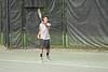 20150724-Tennis-Camp (3)