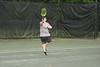20150724-Tennis-Camp (6)