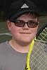 20150724-Tennis-Camp (8)