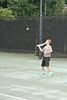20150724-Tennis-Camp (4)