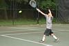 20150724-Tennis-Camp (7)