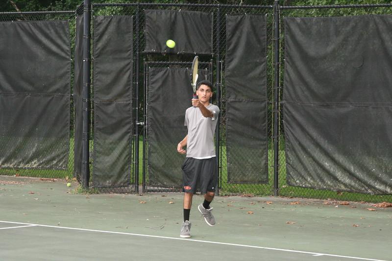 20150724-Tennis-Camp (1)