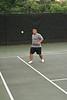 20150724-Tennis-Camp (2)