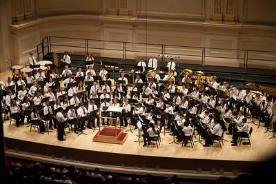 Alex at Carnegie Hall!!