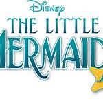 Little Mermaid-Tots