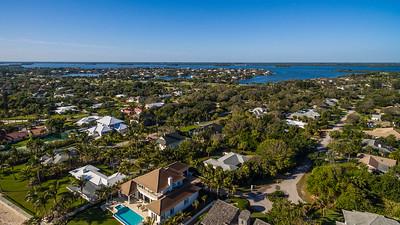 2015 Surfside Terrace - Aerials-227
