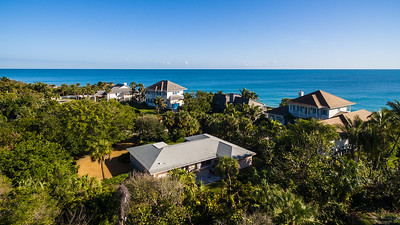2015 Surfside Terrace - Aerials-206