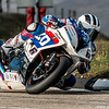 William Dunlop 001 SHARPEN