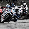 William Dunlop and K Amour FILTER 2