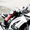 Ian Hutchinson, TT Races
