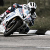 William Dunlop 5