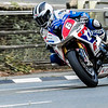 William Dunlop13