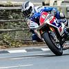 William Dunlop13