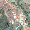 Chipole Dam Project