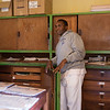 2015_07_09_Chipole_dispensary_students_049-21
