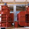The generators