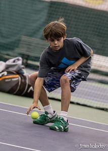 Ball Kids-0932
