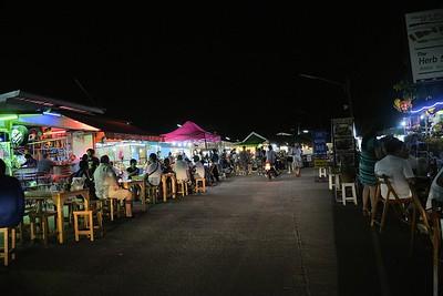 _DG17287-12R Phuket Market